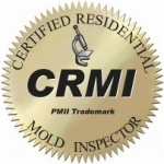 Certified Mold Inspector Mchenry IL
