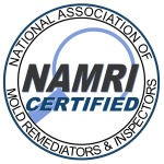 National Assoc of Mold Remediators and Inspectors Mchenry IL